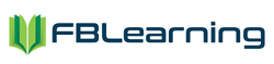 FBLearning – Training Solutions : Taineeships, Qualifications, Short Courses Logo
